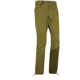 E9 Mont1 Trousers Men, pistachio